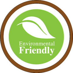 friendly-logo
