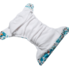 Cloth Diapers Online