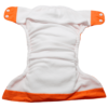 Cloth Diapers India