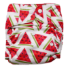 Cloth Diapers India, Cloth Diapers Online