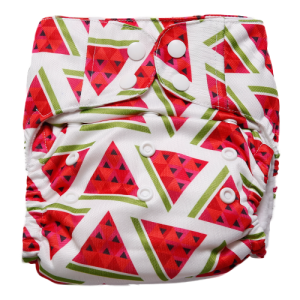 cloth diapers brands in india, how to use washable diapers