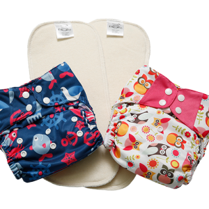 Cloth Diapers Online, Cloth Diaper Manufacturers