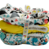 Cloth Diapers Online, Reusable Baby Cloth Diapers in india