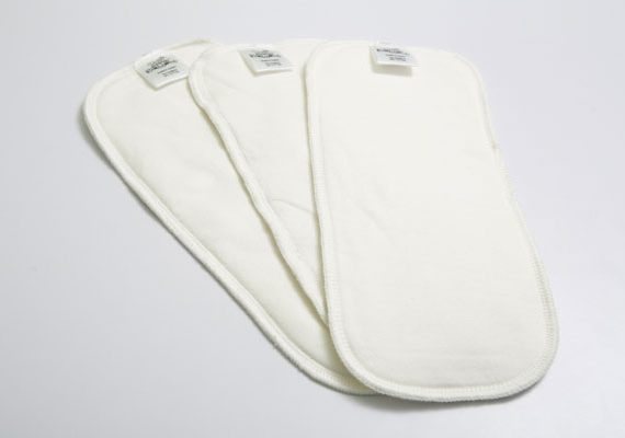 bamboo-cotton-inserts