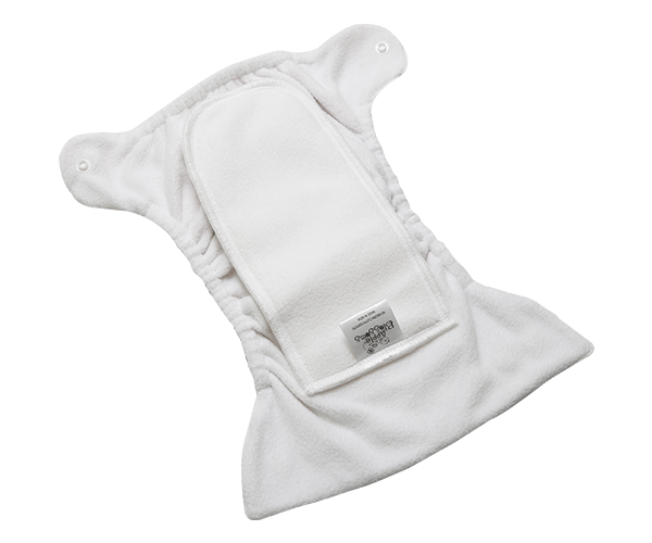 Cloth Diaper Manufacturers