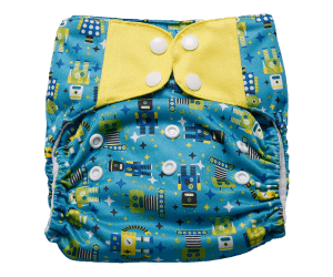 Cloth Diaper Manufacturers, Cloth Diapers India