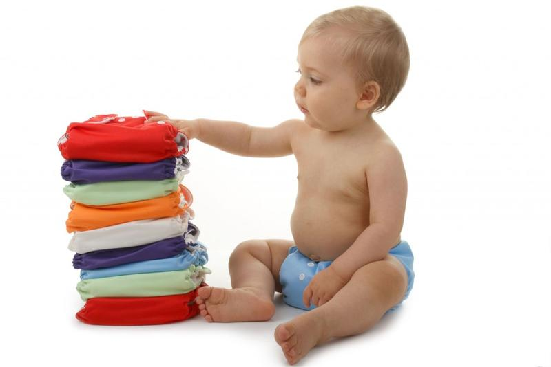 disposal cloth nappy pads, buy low cost cloth diapers online