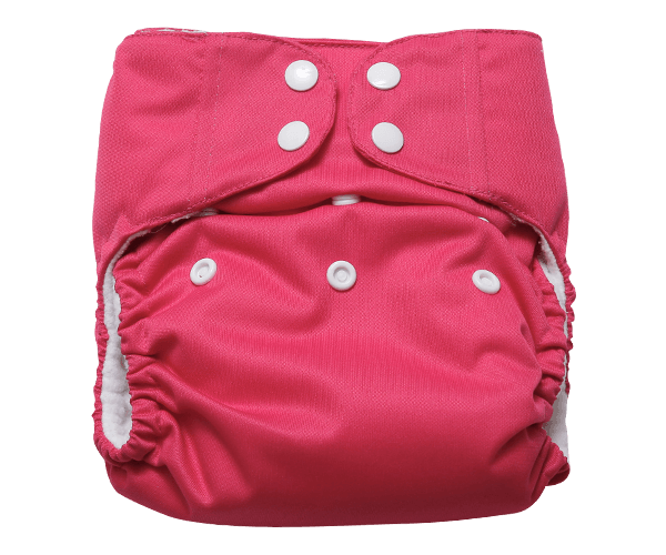 low cost cloth diapers india