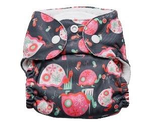 Buy cloth diapers cheap in india