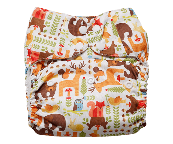 Buy cheapest cloth diapers online india